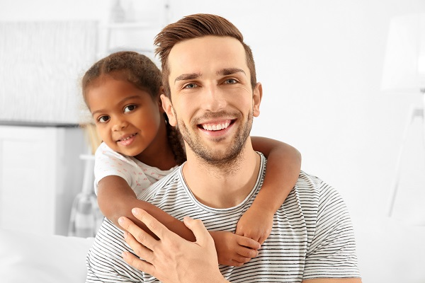 Begin your foster care journey